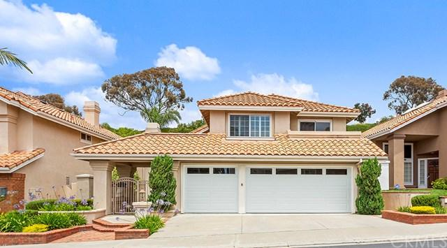 1704 Avenida Crescenta, San Clemente, CA 92672 (#OC19132137) :: OnQu Realty