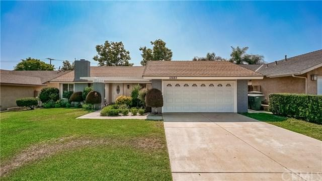 12682 Witherspoon Road, Chino, CA 91710 (#CV19141797) :: Fred Sed Group