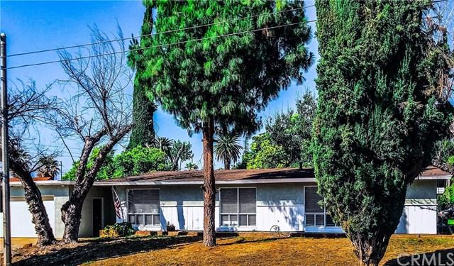 615 Monterey Street, Redlands, CA 92373 (#IV19142421) :: OnQu Realty