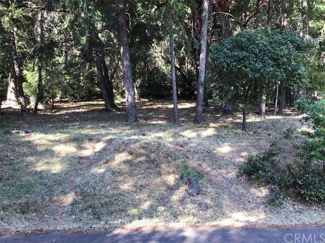 7980 Soda Bay Road, Kelseyville, CA  (#LC19142383) :: The Laffins Real Estate Team