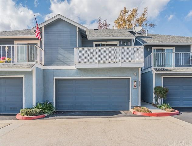 166 N Glendora Avenue, Covina, CA 91724 (#CV19142361) :: RE/MAX Innovations -The Wilson Group