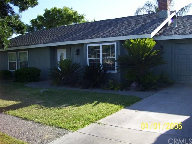 1437 Riverview Drive, Madera, CA 93637 (#MD19142373) :: The Costantino Group   Cal American Homes and Realty