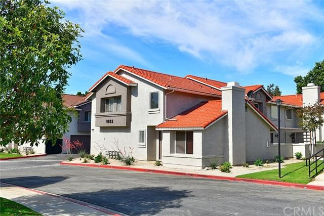9882 Highland Avenue A, Rancho Cucamonga, CA 91737 (#AR19140584) :: The Costantino Group | Cal American Homes and Realty