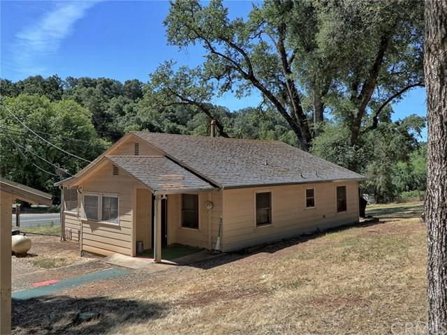 2963 Lakeview Drive, Nice, CA 95464 (#LC19140075) :: Fred Sed Group
