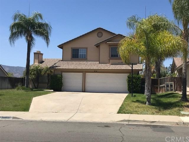 35119 Pashal Place, Wildomar, CA 92595 (#SW19142548) :: Allison James Estates and Homes