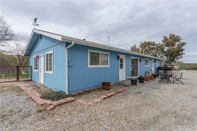 3530 Yosemite Place, Paso Robles, CA 93446 (#OC19142600) :: Team Tami