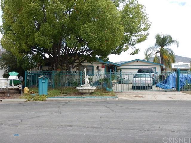 25160 Allspice Street, Hemet, CA 92544 (#SR19142721) :: Vogler Feigen Realty