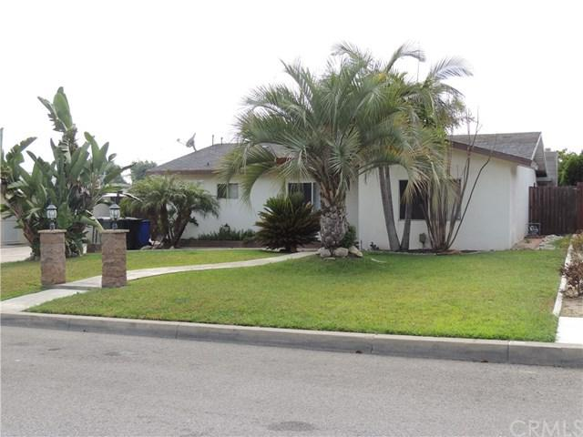 9224 Camulos Avenue, Montclair, CA 91763 (#TR19142465) :: The Costantino Group   Cal American Homes and Realty