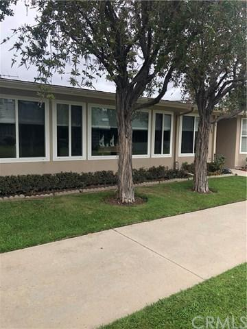 5170 Glenview M12-71K, Seal Beach, CA 90740 (#PW19139030) :: Allison James Estates and Homes