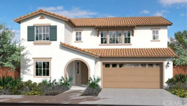 11751 Espola Place, Victorville, CA 92392 (#SW19142841) :: The Costantino Group | Cal American Homes and Realty