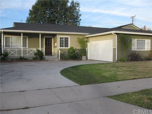325 E Monroe Avenue, Orange, CA 92867 (#PW19142851) :: The Darryl and JJ Jones Team