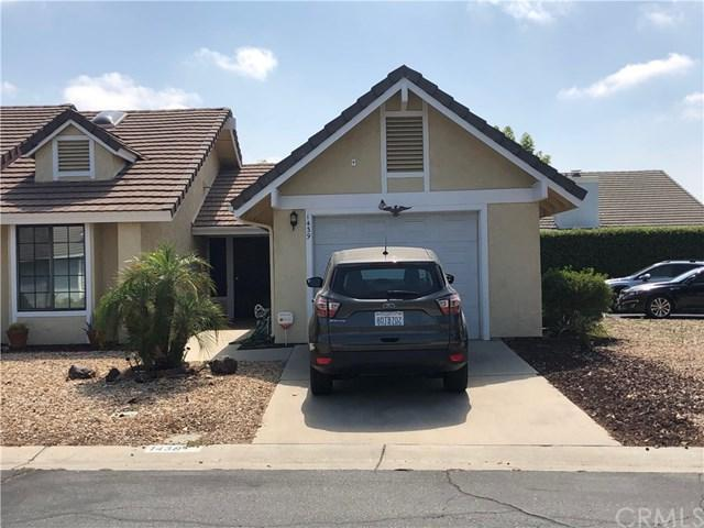 1439 Freedom Way, San Jacinto, CA 92583 (#IV19142849) :: RE/MAX Innovations -The Wilson Group