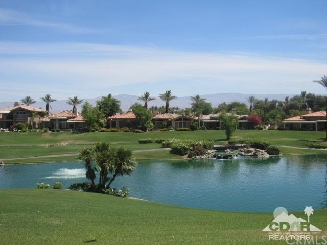 508 Desert Holly Drive, Palm Desert, CA 92211 (#219017183DA) :: California Realty Experts