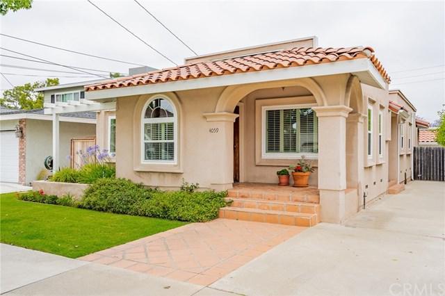 4059 E Colorado Street, Long Beach, CA 90814 (#PW19142384) :: Z Team OC Real Estate