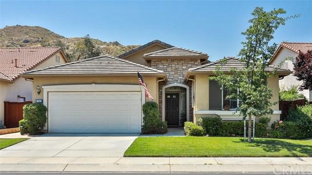 343 Harrington Court, Hemet, CA 92545 (#SW19140252) :: Vogler Feigen Realty