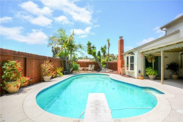 3264 Chase Court, Oceanside, CA 92056 (#OC19143032) :: McLain Properties