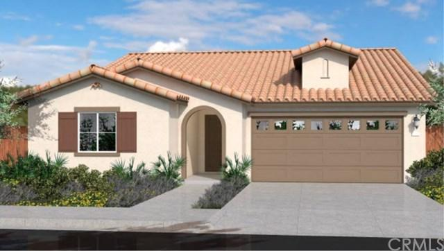 11716 Espola Place, Victorville, CA 92392 (#SW19142860) :: The Costantino Group | Cal American Homes and Realty
