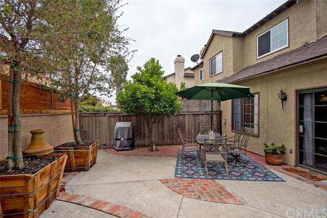 2156 San Michel Drive E B, Costa Mesa, CA 92627 (#OC19142990) :: Fred Sed Group