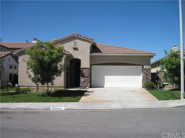 Murrieta, CA 92563 :: The Costantino Group | Cal American Homes and Realty