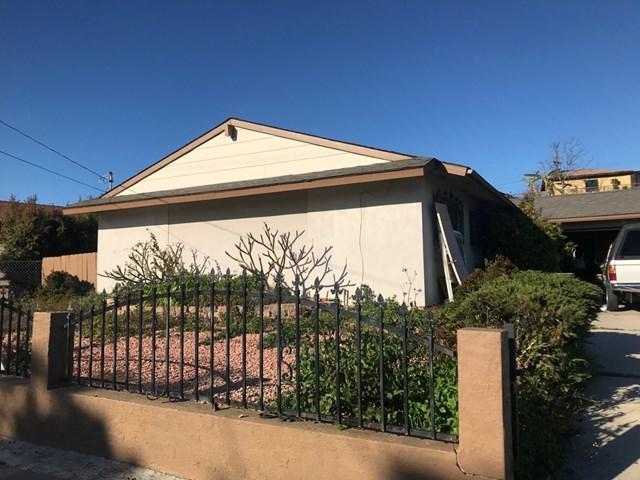 2453 Goodstone Street, San Diego, CA 92111 (#190033346) :: The Najar Group