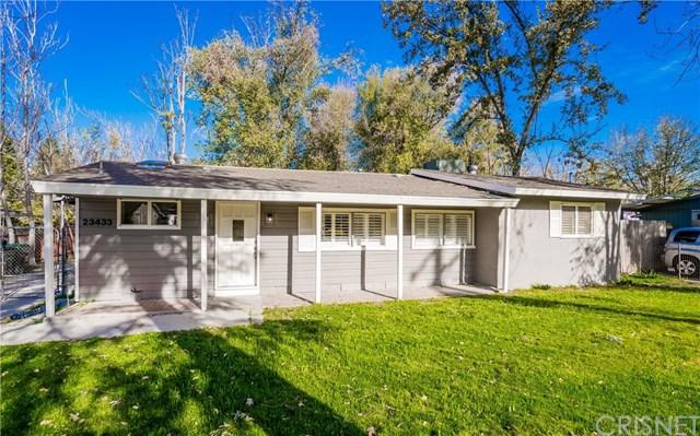 23433 8th Street, Newhall, CA 91321 (#SR19142398) :: The Laffins Real Estate Team