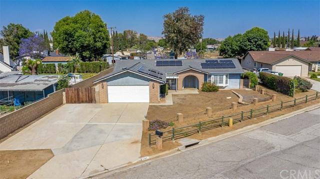 2101 Parkridge Avenue, Norco, CA 92860 (#IG19142667) :: Provident Real Estate