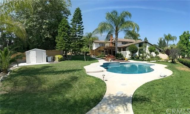2265 N 1st Avenue, Upland, CA 91784 (#CV19143070) :: The Costantino Group | Cal American Homes and Realty