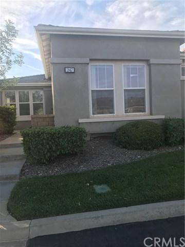 247 Firestone Lane, Hemet, CA 92545 (#IG19143071) :: Vogler Feigen Realty