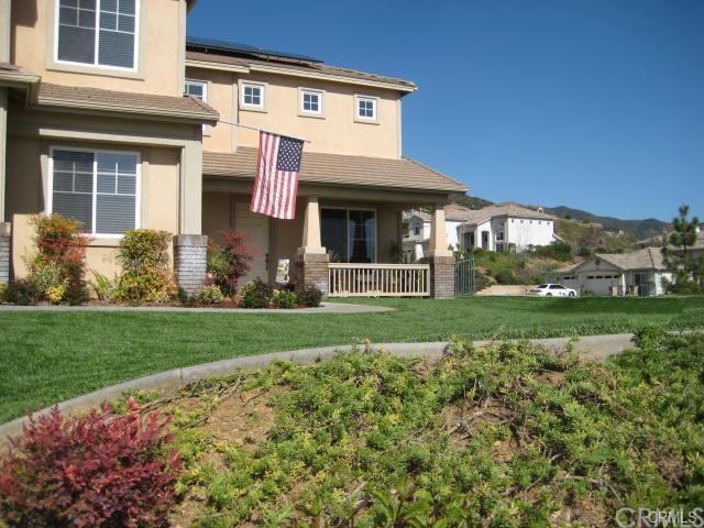 36186 Cherrywood Drive, Yucaipa, CA 92399 (#CV19143073) :: Vogler Feigen Realty