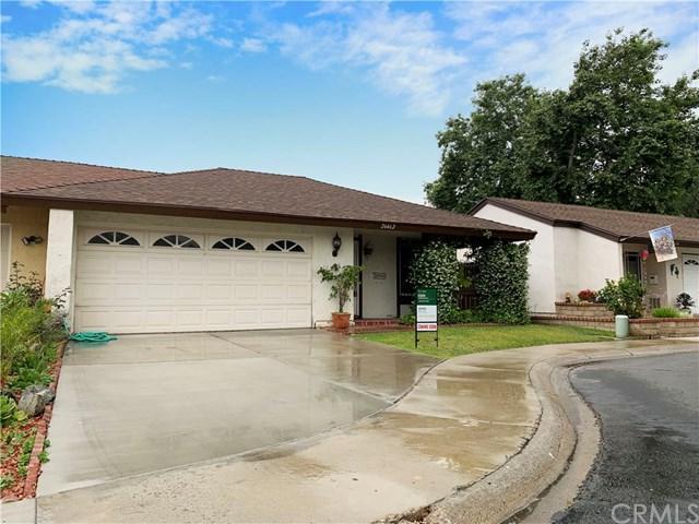 26462 Bay Tree Road, San Juan Capistrano, CA 92675 (#OC19143113) :: Legacy 15 Real Estate Brokers