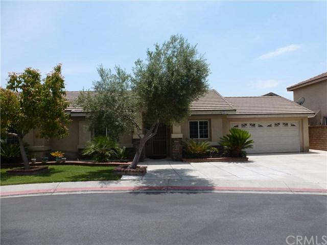 8757 Grand Oaks Court, Rancho Cucamonga, CA 91730 (#CV19143116) :: The Costantino Group | Cal American Homes and Realty