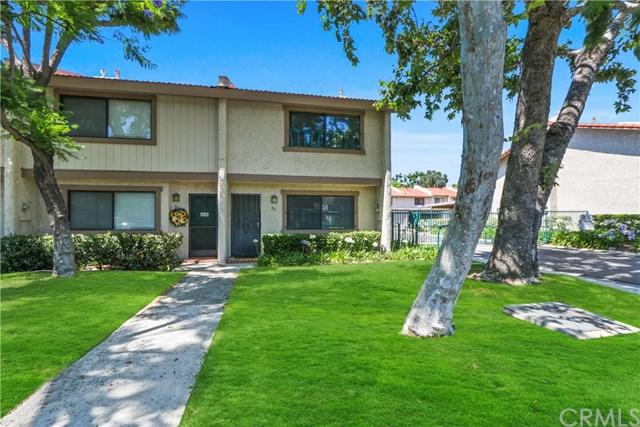 1910 W Palmyra Avenue #20, Orange, CA 92868 (#PW19141824) :: The Darryl and JJ Jones Team