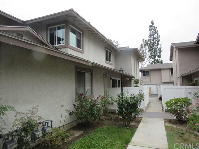 20353 Flower Gate Lane #18, Yorba Linda, CA 92886 (#PW19141768) :: Heller The Home Seller
