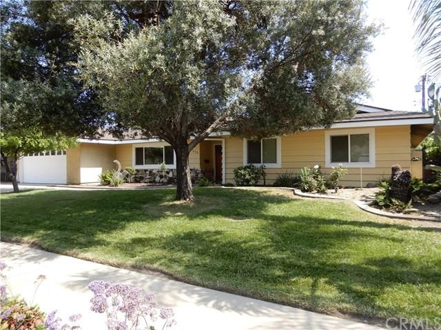 1036 Ottawa Drive, Claremont, CA 91711 (#CV19143156) :: RE/MAX Innovations -The Wilson Group