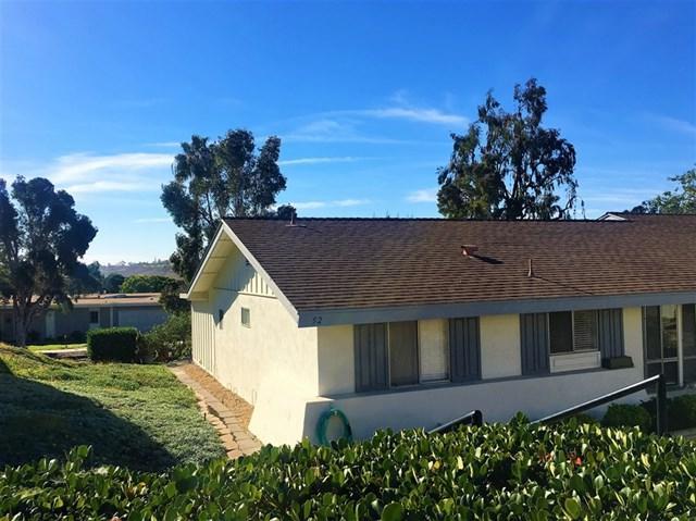 3760 Vista Campana S #52, Oceanside, CA 92057 (#190033382) :: McLain Properties