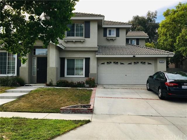 1270 Carriage Lane, Corona, CA 92880 (#DW19139057) :: The Costantino Group | Cal American Homes and Realty