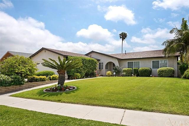12531 Fletcher Drive, Garden Grove, CA 92840 (#PW19143005) :: The Laffins Real Estate Team
