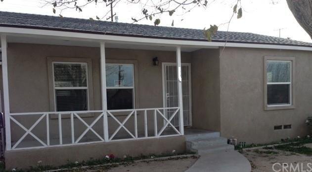 630 Nancy Street, Barstow, CA 92311 (#OC19143201) :: Z Team OC Real Estate