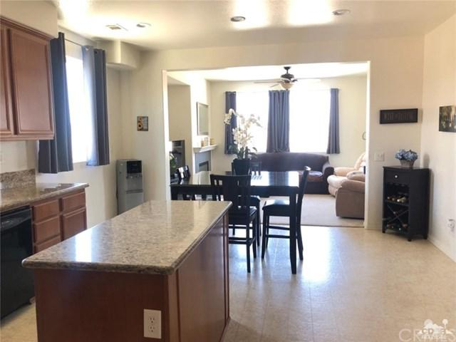 37183 Melbourne St Street, Indio, CA 92203 (#219016627DA) :: The Costantino Group   Cal American Homes and Realty