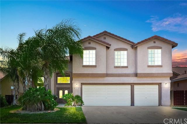 35455 Marsh Lane, Wildomar, CA 92595 (#SB19143212) :: Allison James Estates and Homes