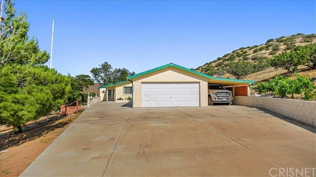 33830 Peart Avenue, Acton, CA 93510 (#SR19143189) :: The Costantino Group | Cal American Homes and Realty