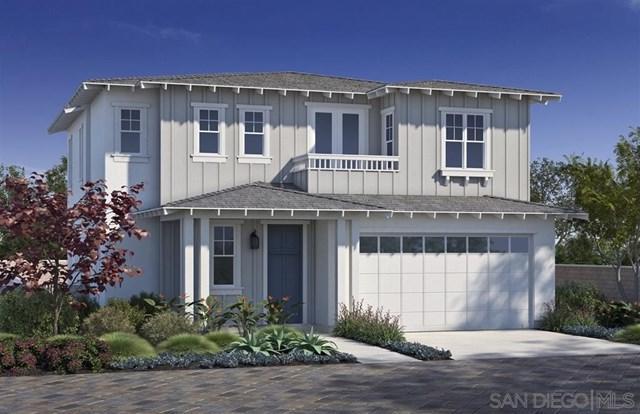 839 Vera Street, Solana Beach, CA 92075 (#190033389) :: McLain Properties