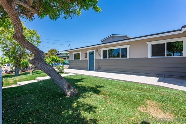4857 Onate Ave., San Diego, CA 92117 (#190033391) :: The Najar Group