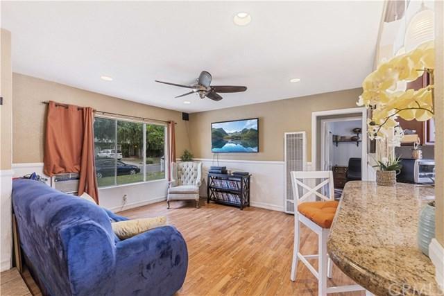 325 Elizabeth Way, Fullerton, CA 92833 (#PW19143240) :: The Laffins Real Estate Team