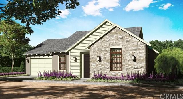 50 Ocaso, Rancho Mission Viejo, CA 92694 (#CV19143269) :: The Laffins Real Estate Team