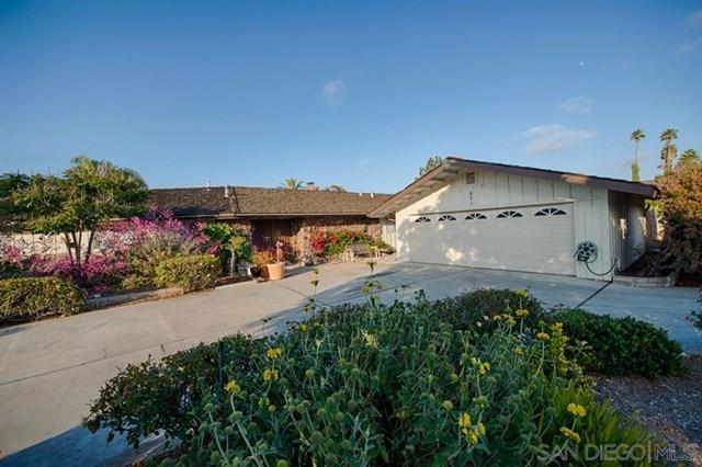 471 Carvalos Dr, Chula Vista, CA 91910 (#190033413) :: McLain Properties