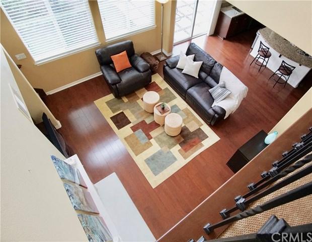 215 W Tulip Tree Avenue, Orange, CA 92865 (#OC19142854) :: RE/MAX Innovations -The Wilson Group
