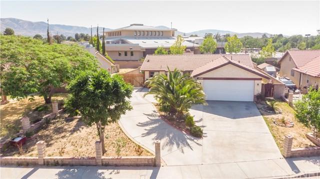 37747 Maureen Street, Palmdale, CA 93550 (#SR19142732) :: Naylor Properties