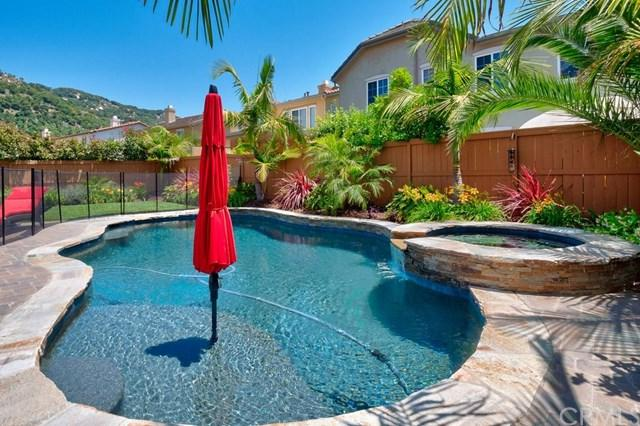 3848 Lake Park Street, Fallbrook, CA 92028 (#ND19143307) :: The Marelly Group | Compass