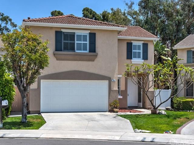 24 Halifax Place, Irvine, CA 92602 (#OC19143329) :: eXp Realty of California Inc.